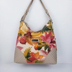 MultiSac purse